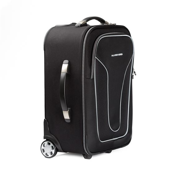https://www.bolsoshf.com/ficheros/productos/sport line trolley case 2.jpg