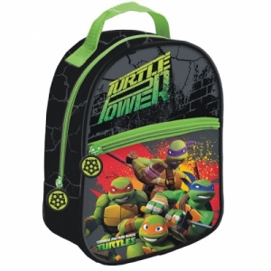 ficheros/productos/teenage-mutant-ninja-turtles-backpack.jpg