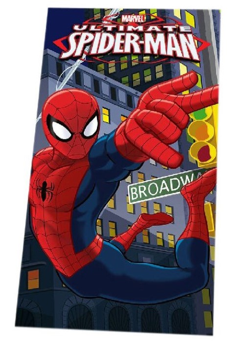 ficheros/productos/toalla_spiderman_marvel_ultimate_8435333805428.jpg