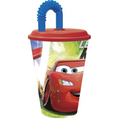 ficheros/productos/vaso-de-cana-cars-disney-430ml.jpg