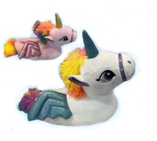 https://www.bolsoshf.com/ficheros/productos/zapatilla-nino-unicornio-t30-35-100-325.jpg